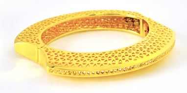 Gold_bracelet21