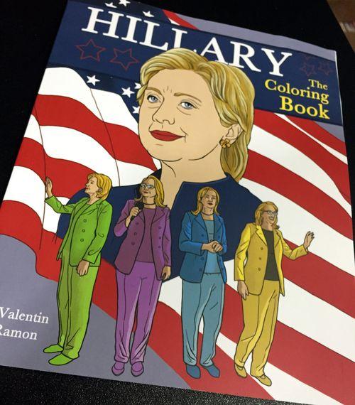 Hillary001