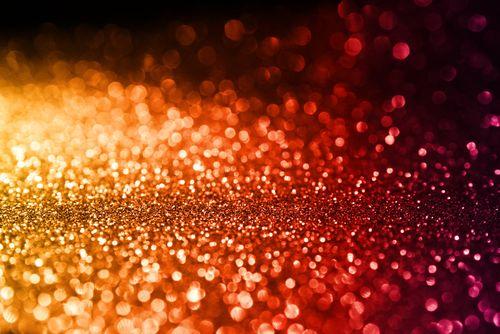 Glitter_bokeh_by_falloutgirl9001-d37yabs