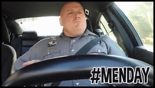 Officer_JeffDavis