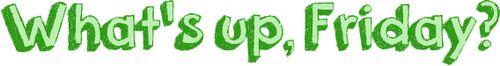 WUF_2015_greenSolid