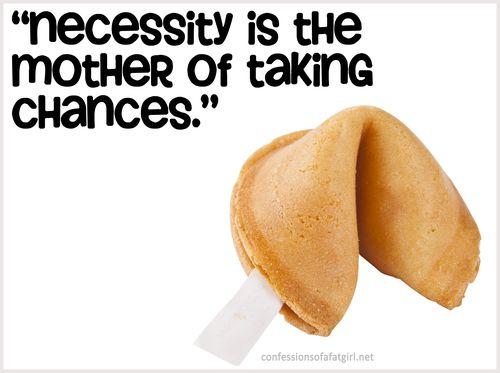 Quote_Necessity