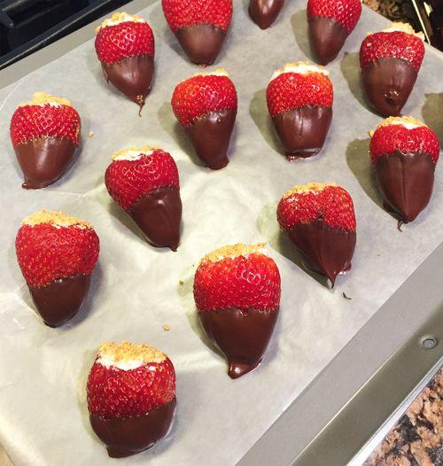 Berries_004