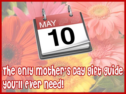 MothersDay_GiftGuide