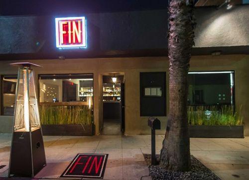 Fin_001