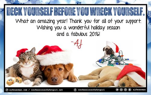 Holidaycard2015_blog_2