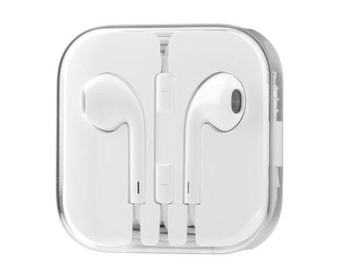 Make-your-new-apple-earpods-fit-better-your-ear-with-sugru.w654