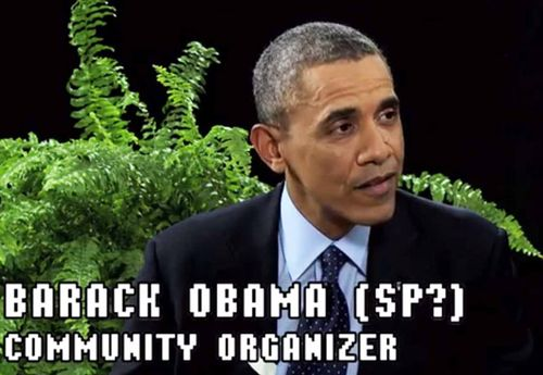 Barack-obama-between-two-ferns-580