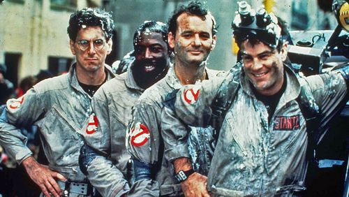 Ghostbusters1-baby-oscar-will-be-a-ghostbuster-in-ghostbusters-3
