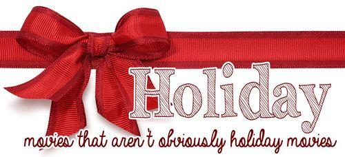 WUF_HolidayMovies