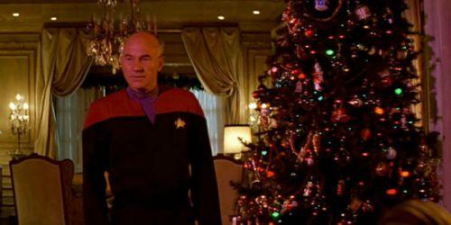 Picard-christmas-tree