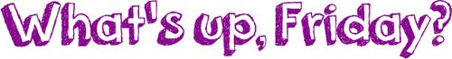 WUF_2015_purple