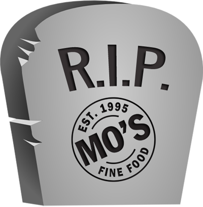 MOs_Tomb