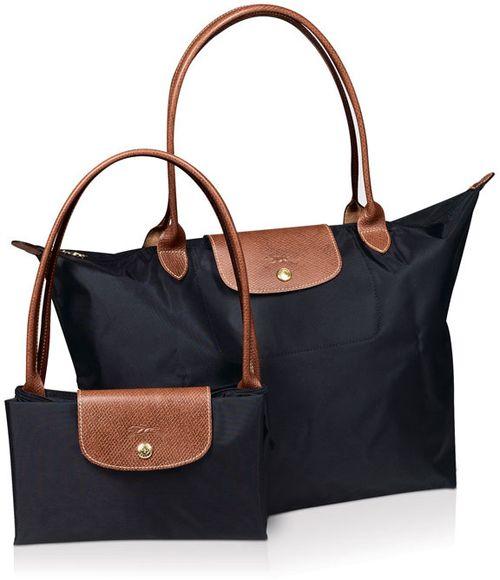 Longchamp_LePliageFolding
