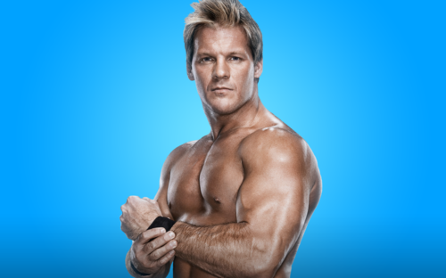 Chris-Jericho-wallpapers-1