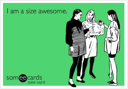 AwesomeSized