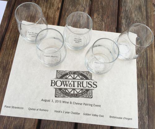 BowTruss_001