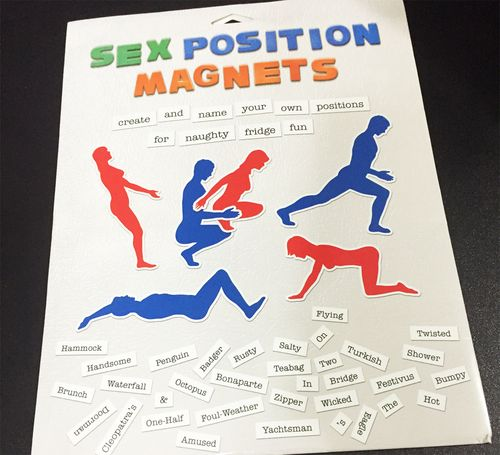 Magnets_002