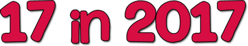 17in2017