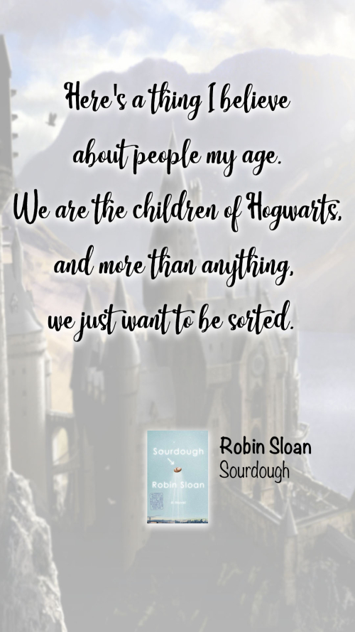 Sloan_quote